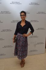 Pallavi Sharda at Bombay Perfumery launch on 5th Oct 2016 (88)_57f5deb5d9ffe.JPG