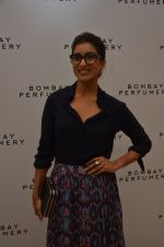 Pallavi Sharda at Bombay Perfumery launch on 5th Oct 2016 (91)_57f5dec3b9848.JPG