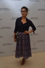 Pallavi Sharda at Bombay Perfumery launch on 5th Oct 2016 (92)_57f5dec89c9f0.JPG