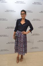 Pallavi Sharda at Bombay Perfumery launch on 5th Oct 2016 (95)_57f5deefaeb1c.JPG