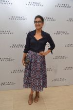 Pallavi Sharda at Bombay Perfumery launch on 5th Oct 2016 (97)_57f5df0463fba.JPG
