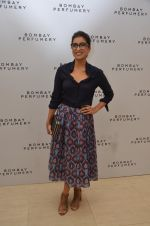 Pallavi Sharda at Bombay Perfumery launch on 5th Oct 2016 (98)_57f5df0bb7575.JPG