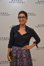 Pallavi Sharda at Bombay Perfumery launch on 5th Oct 2016 (99)_57f5df14eeada.JPG