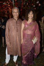 Peenaz Masani at Maheka Mirpuri Show on 5th Oct 2016 (152)_57f5dd150f66e.JPG