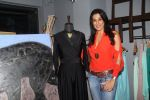 Pooja Bedi at Amy Billimoria_s preview in Mumbai on 4th Oct 2016 (83)_57f5cc4e820fd.JPG