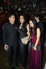 Pooja Bedi at Maheka Mirpuri Show on 5th Oct 2016 (156)_57f5dce90cb24.JPG