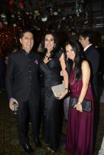 Pooja Bedi at Maheka Mirpuri Show on 5th Oct 2016 (157)_57f5dd0280630.JPG