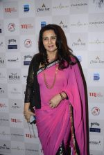 Poonam Dhillon at Maheka Mirpuri Show on 5th Oct 2016 (150)_57f5dd1ee04df.JPG