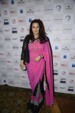 Poonam Dhillon at Maheka Mirpuri Show on 5th Oct 2016 (151)_57f5dd3f4732f.JPG