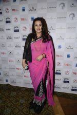 Poonam Dhillon at Maheka Mirpuri Show on 5th Oct 2016 (152)_57f5dd5de55f0.JPG