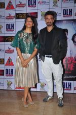 Rahul Dev at Kashmira Shah_s bash for film Come back to me on 5th Oct 2016 (128)_57f5ee6986745.JPG
