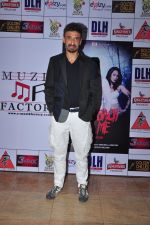 Rahul Dev at Kashmira Shah_s bash for film Come back to me on 5th Oct 2016 (129)_57f5ee7628d52.JPG
