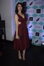 Saumya Tandon at Elle Beauty Awards on 5th Oct 2016 (17)_57f5f12eed046.JPG