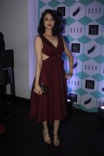 Saumya Tandon at Elle Beauty Awards on 5th Oct 2016 (18)_57f5f13c15c71.JPG