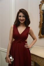 Saumya Tandon at Maheka Mirpuri Show on 5th Oct 2016 (68)_57f5dc9eaee4b.JPG