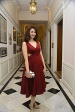 Saumya Tandon at Maheka Mirpuri Show on 5th Oct 2016 (70)_57f5dcba41803.JPG