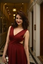 Saumya Tandon at Maheka Mirpuri Show on 5th Oct 2016 (73)_57f5dd0239a00.JPG