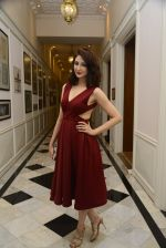 Saumya Tandon at Maheka Mirpuri Show on 5th Oct 2016 (75)_57f5dd482c964.JPG