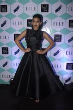 Sayani Gupta at Elle Beauty Awards on 5th Oct 2016 (41)_57f5f1136a9be.JPG