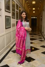 Soha Ali Khan at Maheka Mirpuri Show on 5th Oct 2016 (61)_57f5dc9f302b5.JPG