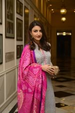 Soha Ali Khan at Maheka Mirpuri Show on 5th Oct 2016 (63)_57f5dcb28e6c1.JPG