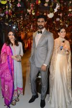 Soha Ali Khan, Kunal Kapoor walk for Maheka Mirpuri Show on 5th Oct 2016 (23)_57f5ddf8bca3f.JPG