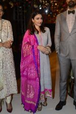 Soha Ali Khan, Kunal Kapoor walk for Maheka Mirpuri Show on 5th Oct 2016 (25)_57f5de0b3e3b1.JPG