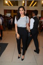 Sophie Chaudhary at Araish in Mumbai on 4th Oct 2016 (90)_57f5d1366a563.JPG