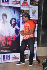 Sunil Pal at Kashmira Shah_s bash for film Come back to me on 5th Oct 2016 (7)_57f5eed709471.JPG