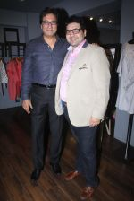 Talat Aziz at Amy Billimoria_s preview in Mumbai on 4th Oct 2016 (85)_57f5cc1ac78d6.JPG