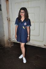 Tejaswini Pandit snapped at a screening on 5th Oct 2016 (18)_57f5d846ec2b0.JPG