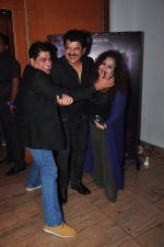 Vandana Sajnani at Kashmira Shah_s bash for film Come back to me on 5th Oct 2016 (175)_57f5eee6dd740.JPG