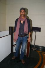 Vijay Raaz at Saat Uchakkey interviews on 5th Oct 2016 (48)_57f5ed635708f.JPG