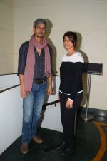 Vijay Raaz at Saat Uchakkey interviews on 5th Oct 2016 (49)_57f5ed6ebafc5.JPG