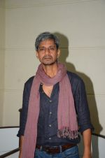 Vijay Raaz at Saat Uchakkey interviews on 5th Oct 2016 (50)_57f5ed79eb0c5.JPG
