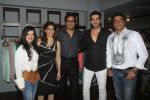 Zayed Khan at Amy Billimoria_s preview in Mumbai on 4th Oct 2016 (77)_57f5cc33b84b3.JPG