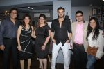 Zayed Khan at Amy Billimoria_s preview in Mumbai on 4th Oct 2016 (78)_57f5cc424a973.JPG