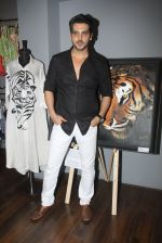 Zayed Khan at Amy Billimoria_s preview in Mumbai on 4th Oct 2016 (81)_57f5cd143abe9.JPG