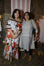 at Australian fashion brand Easton Anaphore launch in Melange on 4th Oct 2016 (10)_57f5d610e404c.JPG