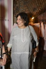 at Australian fashion brand Easton Anaphore launch in Melange on 4th Oct 2016 (12)_57f5d64435e2c.JPG