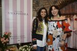 at Australian fashion brand Easton Anaphore launch in Melange on 4th Oct 2016 (15)_57f5d69348fff.JPG