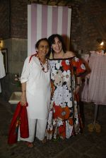 at Australian fashion brand Easton Anaphore launch in Melange on 4th Oct 2016 (9)_57f5d5fc02558.JPG