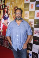 Anand L Rai at Tutak Tutak Tutiya premiere on 6th Oct 2016 (19)_57f73fa09f45d.JPG