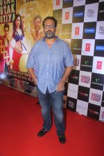 Anand L Rai at Tutak Tutak Tutiya premiere on 6th Oct 2016 (20)_57f73fa896243.JPG