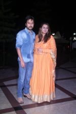 Dheeraj Deshmukh, Honey Bhagnani at Tutak Tutak Tutiya premiere on 6th Oct 2016 (144)_57f73fc9d067f.JPG
