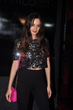 Evelyn Sharma at Trilogy Bash on 6th Oct 2016 (79)_57f772170f06c.JPG