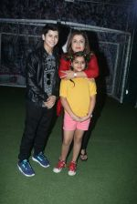 Farah Khan at smaash for jhalak promotions with welcome party for contestants on 6th Oct 2016 (20)_57f7735892878.JPG