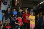 Farah Khan at smaash for jhalak promotions with welcome party for contestants on 6th Oct 2016 (7)_57f771e8d9a28.JPG