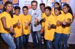 Gulshan Grover along with kids of Salaam Balak trust at INOX, Nariman point_57f7741b14354.JPG