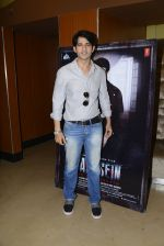 Hiten Tejwani at Trailer launch of Saansein on 5th Oct 2016 (158)_57f72a8a55043.JPG